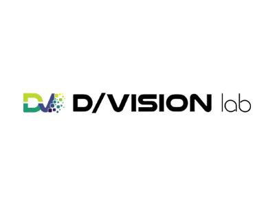 D/Vision Lab