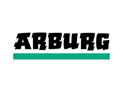 Arburg