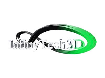 InfinityTech3D