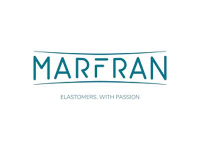 Marfran